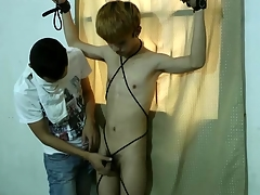 Alluring Asian Resultant Boy Bounce Milked